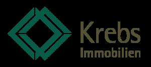 200310_Logo_Krebs_neu_rgb_ausgeschnitten
